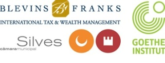 Combined logos sponsors
