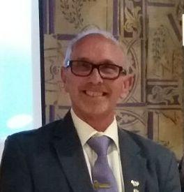 Alan Winn